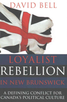 Loyalist Rebellion